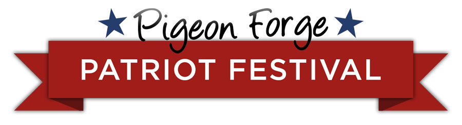 Cancelled: Pigeon Forge Patriot Festival 2020